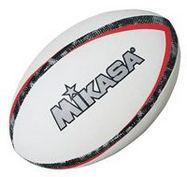 PALLONE MIKASA RUGBY GOMMARNB7